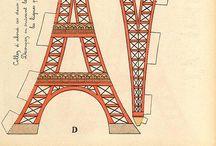 Teaching French / Suggerimenti e materiali per l'insegnamento della lingua francese come L2.