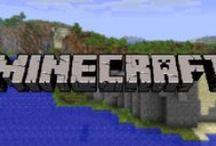 Minecraft / Minecraft things