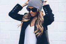 Style/Outfit
