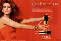 vintage | revlon
