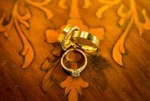 Alianças   Wedding ring