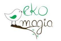 Logos Design Wirakocza / logo design
