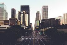 #Buildings/Citylife#