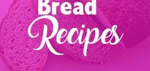 Bread Recipes / Food Blog - All things related to Bread recipes | Banana Bread | Homemade Bread | Sourdough Bread |Low Carb Bread | Easy Bread...