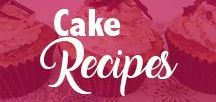 Cake Recipes / All things related to Cake Recipes, Cake Decorating | Chocolate Cake | Diaper Cake | Cake pops | Vanilla Cake |