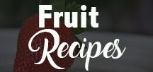 Fruit Recipes / This board is all about Fruit recipes including fruit salad | dip | pizza | kabobs | smoothies | and much more hope enjoy it !!