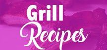 Grill Recipes / This board is all about Grill Recipes including outdoor grill | Grill design | grill chicken | squash | BBQ | and much more.