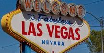 Travelling in Nevada / Las Vegas, baby! How to travel in budget, what to see and do. Where to eat and drink. Road trips!