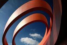 architects / by Leeya Sella