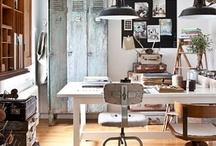 Hobbyrom/craftroom
