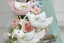 Soft Cuteness :<