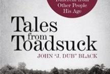 Arkansas (Authors..Books)