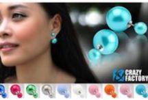 New Jewelry / New Jewelry by Crazy Factory