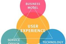 Servicedesign&Experience