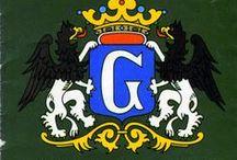 KRASLICE - GRASLITZ-MARKHAUSEN/KLINGENTHAL-SUDETELAND