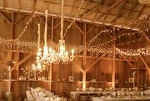 Wedding reception venues / Whether you are looking for a modern reception venue or a function room on a budget. These sites will help secure the perfect venue. http://www.venuesfor21stbirthdayparty.com/occasions/