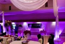 Corporate functions / Got a work event or office Christmas party to organise? Check out some of the sites on the right to help save you crucial time in locking in that venue. see more: http://www.venuesfor21stbirthdayparty.com/occasions/