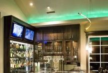 Bar / party venues that we recommend are quite often very different from the type of venues that may be suitable for a 21st birthday party or even an engagement party.
