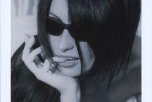 2003/2004 Vml Photo / Giorgia Jessica C