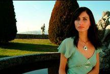 Gabor Gioielli 2005 / Giorgia Jessica C