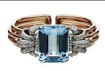 Jewellery - Objects of Desire