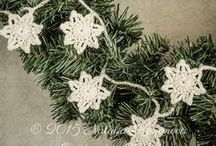 Christmas decoration / Christmas decoration ideas