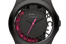 OBJETOS / Relógios, mesas...objetos design!!