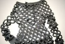 Crochet: clothing / Patterns and tutorials