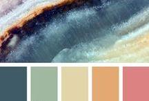 UI Palette