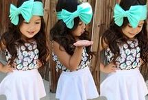 kids fashion / #children #kids #fashion #mode #kindermode #kidsfashion #cute #clothes #mini