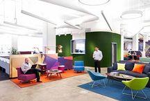 Office&lounge