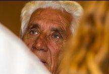 Συγγραφικά Έργα Εμμανουήλ Τσαγκάτου / http://emtsagatos.blogspot.gr/