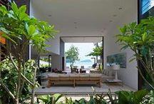 Inspiration Maison / Home idea