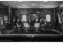 VELVENOIR - PRESS ROOM / Read articles about art & interior design - insights from our CEO Alexandra Schafer and her team