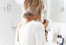 Blondie mode