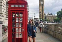 London ❤️