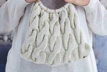 Knit Free