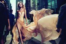 Glamour-Fashion-VOGUE / Follow me if you like it! :)