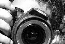 Fotografias  / Fotografias de pessoas, amigos, coisas