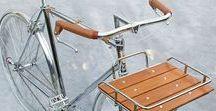 c y c l i n g / bicycles &  cycling gear