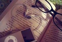 Ouvir, ler / Tudo junto, tudo perfeito!