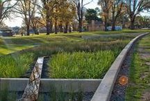 11.Botanical_Gardens / [the garden suggests there might be a place where we can meet nature halfway] michael pollan