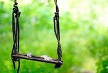 Swing Child