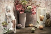 |Tim Walker| Photo