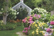 12.Cottage_Gardens
