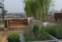 15.Rooftop_Gardens