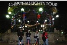 San Antonio Tours / check out the many great places to tour in San Antonio