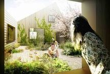 Landscape_design drawings