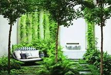 18.Vertical_ Gardens