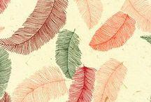 Best Patterns